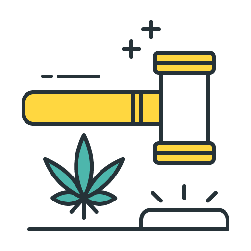 California Cannabis Laws: Keeping up with the Green in the Golden State