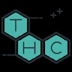 THC vs. CBD And Their Effects On Health, Wellness & Marijuana Advocacy
